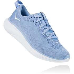 Hoka One One Hupana Flow Running Shoes Women placid blue/serenity